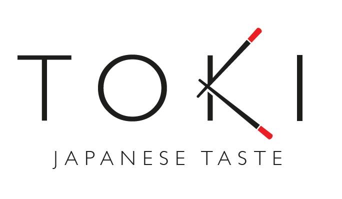 Chez Toki Japanese taste